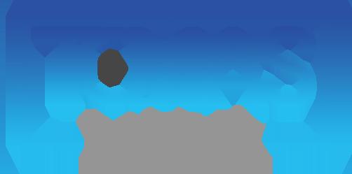logo-tomasmedia-kolor