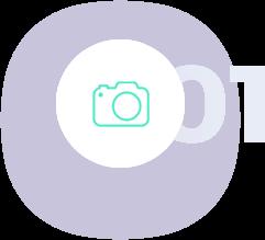 1-fotografia-produktowa
